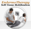EndermoTherapy Soft Tissue Mobilization Therapy