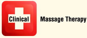Clinical Massage Therapy Austin