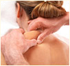 Clinical Massage Therapy Austin TX